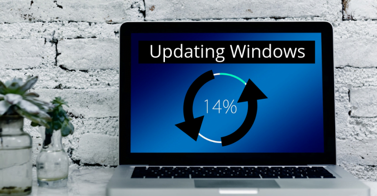 Windows 7 es más popular de lo que debería ser: es hora de actualizar a Windows 10