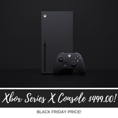 ¡Woah! El controlador Xbox Series X | S está a su precio más bajo en esta oferta del Black Friday