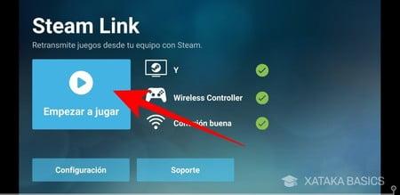 El controlador PS5 DualSense obtiene soporte completo en Steam: lo que necesita saber