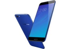El Samsung Galaxy S21 puede estar recibiendo una reducción de precio dramática: esto es lo que sabemos