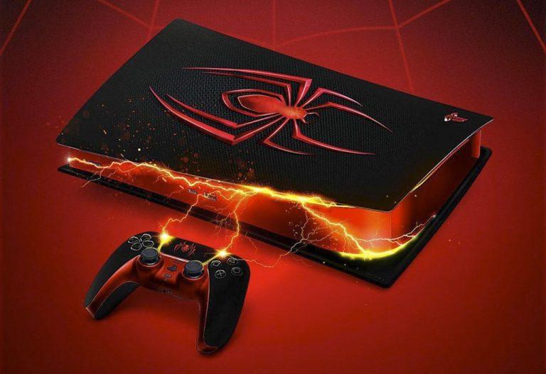 Escasez de existencias de PS5: los consejos te ayudarán a comprar la consola