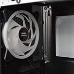Gigabyte Aorus con RTX 2060 GPU ve una caída de precio de € 500 en una oferta de computadora portátil para juegos asombrosa