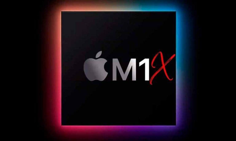 Las mejores ofertas de MacBook Cyber Week 2020