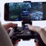 Los juegos en la nube de Xbox Game Pass Ultimate llegarán a iOS y PC: aquí es cuando se lanzará