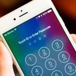 Los usuarios de iPhone 12 sufren problemas de caída de señal: lo que sabemos