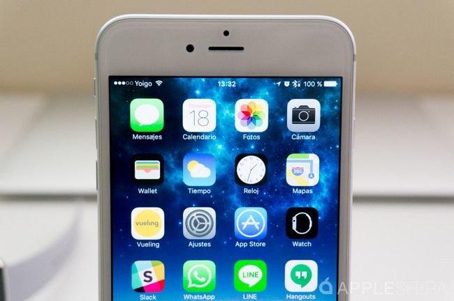 Los usuarios de iPhone exigen el regreso de Touch ID: ¿Apple lo traerá de vuelta?