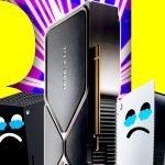 ¿No tienes una Xbox Series X, PS5 o RTX 3090? Cyberpunk 2077 ya está en GeForce