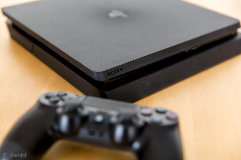 Ofertas de PS5 Cyber Monday que aún puede obtener ahora