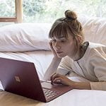 Ofertas navideñas de Microsoft: hasta € 530 de descuento en laptops Surface seleccionadas