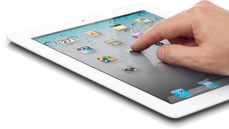 ¡Prisa! iPad de octava generación vuelve a € 299 en una oferta navideña de segunda oportunidad
