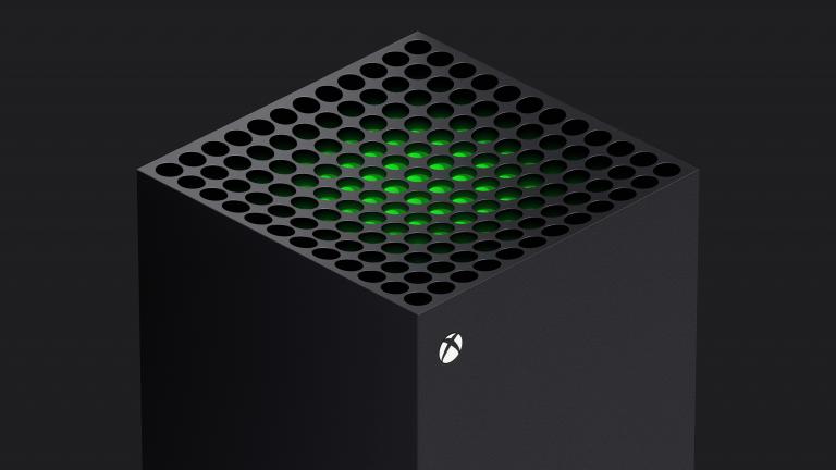 ¡Prisa! PS5 y Xbox Series X disponibles en Best Buy: aquí se explica cómo comprar la consola