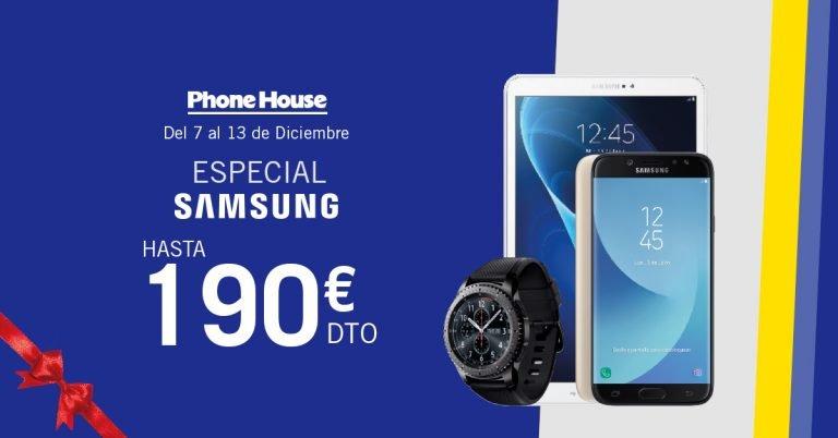 Samsung Galaxy Tab S7 ahora con € 150 de descuento en una increíble oferta de tableta navideña