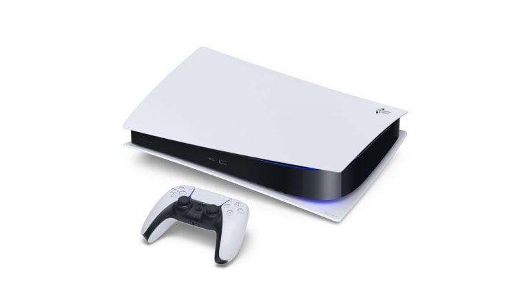Stock de PS5: actualizaciones en vivo sobre dónde comprar la consola