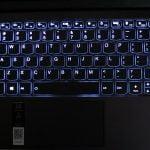 ¡Actua rapido! La fantástica computadora portátil para juegos Asus ROG Zephyrus G14 ahora cuesta € 849
