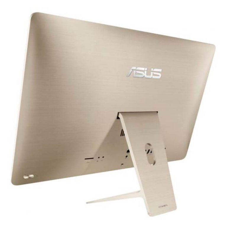 Asus'El nuevo ExpertBook B9 es un convincente rival de Lenovo ThinkPad X1 Carbon