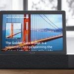 CES 2021: Dell Latitude 9420 hace alarde de 5G y una inteligente cubierta de cámara web de cierre automático