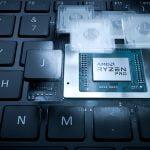 CES 2021: Dell presenta el primer monitor curvo 5K de 40 pulgadas del mundo: es hora de actualizar su oficina en casa