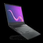 CES 2021: MSI Creator 15 cuenta con una batería enorme, GPU RTX 3070 para vencer al MacBook Pro