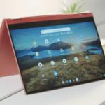CES 2021: noticias sobre las últimas computadoras portátiles, tabletas, auriculares y más