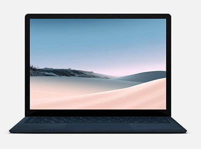 Computadoras portátiles LG Gram 2021 presentadas en CES, incluido un convertible de 16 pulgadas