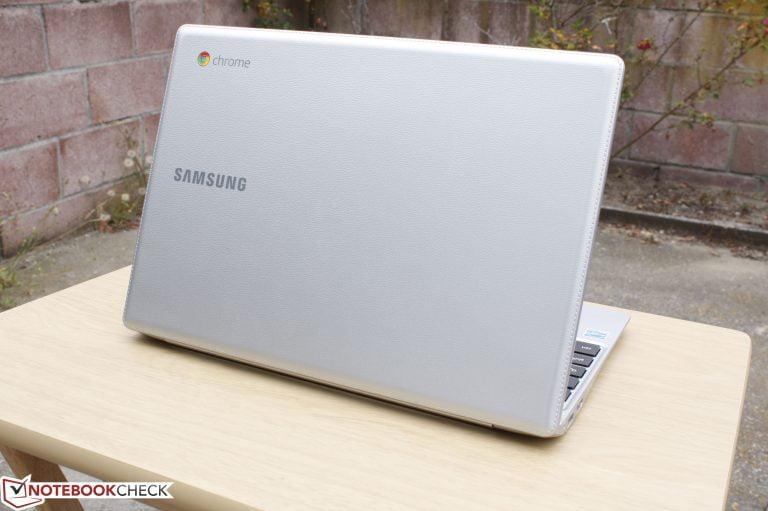 Conozca el Samsung Galaxy Chromebook 2: el primer Chromebook QLED del mundo