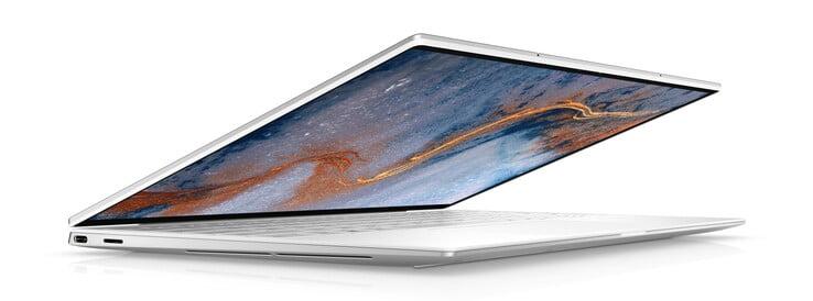 Dell XPS 13 con CPU Core i7 ahora por solo € 799 en una oferta épica para portátiles
