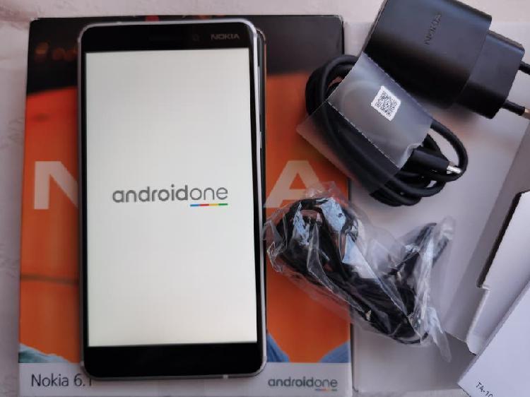 ¡Dios mío! Obtén más de € 400 de descuento en el Samsung Galaxy Z Flip