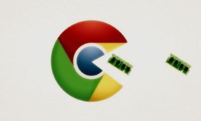 El apilamiento de pestañas de dos niveles está aquí: ¿es hora de abandonar Chrome?