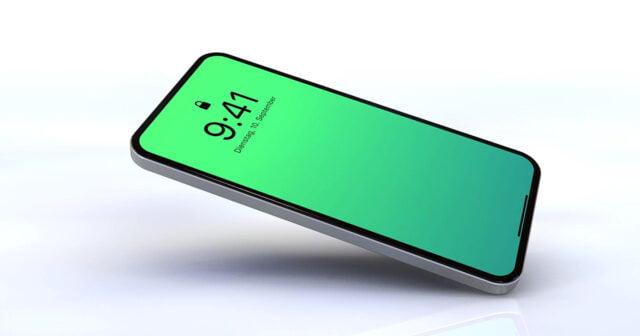 El iPhone 13 será mucho más fresco, literalmente: el próximo teléfono de Apple puede tener una nueva tecnología de calor