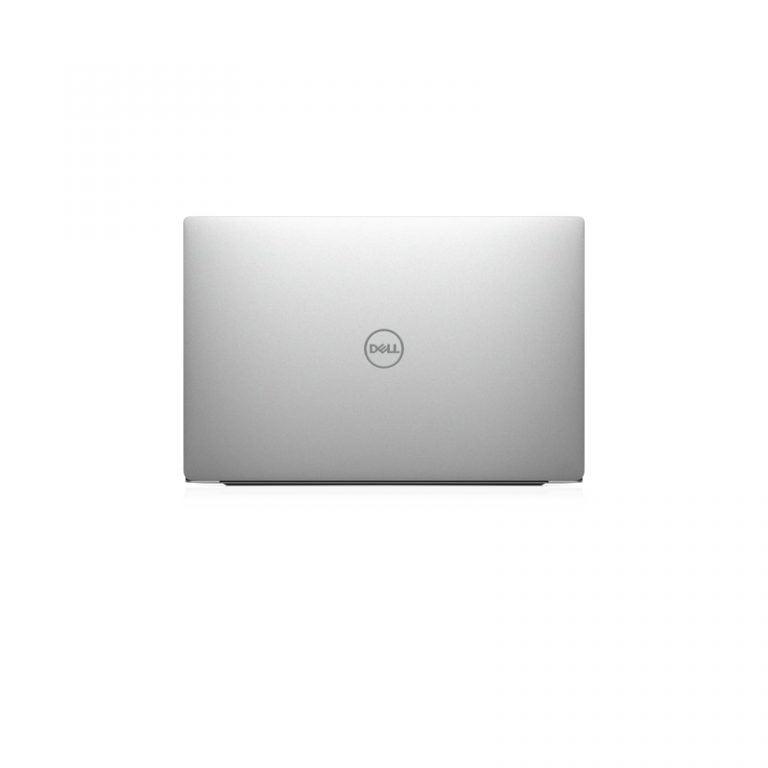 El nuevo Dell XPS 15 con CPU Core i7 ve un recorte de precio de € 238 en un acuerdo épico para portátiles