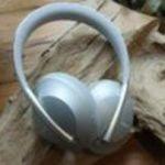 ¡Escuchen! Los auriculares Sony WH-1000XM4 bajan a € 278, el precio más bajo de la historia