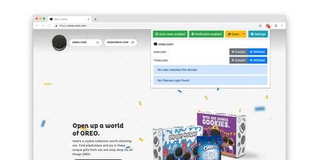 Estas extensiones de Google Chrome extraen datos privados; elimínelas ahora