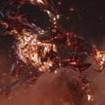 Final Fantasy XVI: fecha de lanzamiento, historia, jugabilidad y más