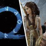 God of War 5 Ragnarök: fecha de lanzamiento, avances, Thor, jugabilidad e historia