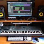Guía para principiantes de producción musical: cuatro elementos esenciales para principiantes