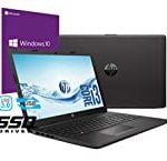 HP EliteBook 840 Aero G8 presentado en CES 2021: esta computadora portátil de 14 pulgadas pesa solo 2.5 libras