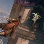 La actualización Assassin & # 039; s Creed Valhalla agrega logros de Ubisoft, comentarios de activación y más