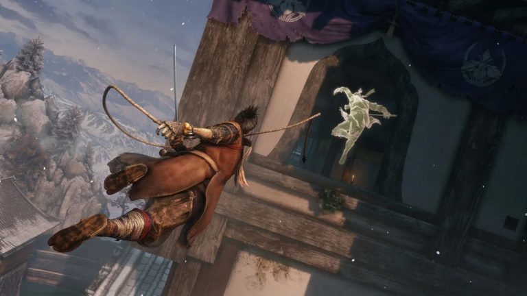 La actualización Assassin's Creed Valhalla agrega logros de Ubisoft, comentarios de activación y más
