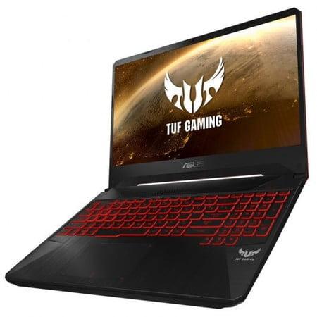 La épica oferta de Lenovo ThinkPad X1 Carbon recorta € 1329 en la mejor computadora portátil empresarial
