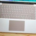 La oferta de Surface Laptop 3 toma € 320 de descuento en el mejor ultraportátil de Microsoft