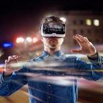 Las gafas inteligentes de Facebook se lanzarán este año, pero no es lo que esperabas