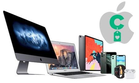 Las mejores ofertas baratas de iPad para enero de 2021