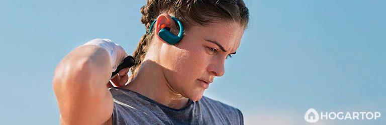 Las mejores ofertas de auriculares baratos para enero de 2021