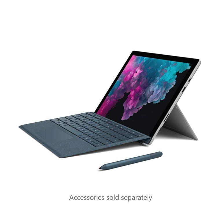 Las mejores ofertas de Microsoft Surface en febrero de 2021