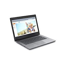 Lenovo IdeaPad S145 con CPU Ryzen 7 ahora € 479 en oferta de portátil barata