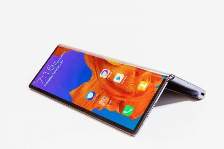 LG puede salir pronto del mercado de teléfonos inteligentes; es posible que nunca veamos el teléfono enrollable LG