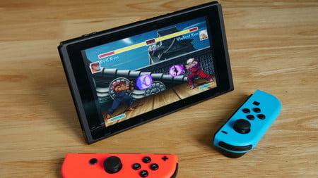 Los aspirantes a PS5 tienen otra oportunidad de enganchar una consola, no se necesita dinero