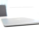 MacBook Pro y MacBook Air con M1 sufren un molesto error: lo que necesita saber