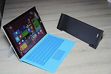 Más de € 300 de Microsoft Surface Laptop 3 en un gran negocio