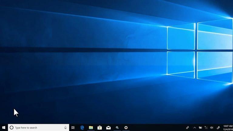 Microsoft Surface Duo acaba de recibir una gran actualización de software: esto es lo que se está arreglando